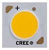 Cree CXB1512-0000-000N0UK427G, CXA2 White CoB LED, 2700K 90CRI