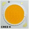 Cree CXB1816-0000-000N0UM427G, CXA2 White CoB LED, 2700K 80,