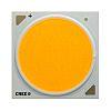 Cree CXB3070-0000-000N0HAD30G, CXA2 White CoB LED, 3000K 80CRI