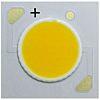Cree CXB1507-0000-000N0HG427G, CXA2 White CoB LED, 2700K 80,