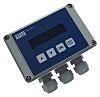 BARTH lococube mini-PLC with display Logic Module, 7