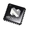 Nordic Semiconductor NRF24LU1P-F32Q32-T, 8 bit System On Chip