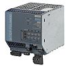Siemens SITOP PSU8600, DIN Rail Panel Mount Power