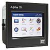 Sifam Tinsley Alpha 70 LCD Digital Power Meter,