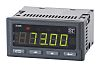 Sifam Tinsley RN30B-102900E8, 2 Channel, Chart Recorder Measures