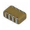 EPCOS Capacitor Array 470nF 4V dc ±20% 1-way