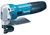 Makita JS1602/2 Corded 230V 1.6 mm Electric Shears