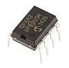 Microchip PIC12F683-I/P, 8bit PIC Microcontroller, PIC12F, 20MHz,