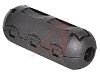 Laird Technologies Ferrite Bead (Snap-On EMI Core, Split