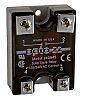 Opto 22 Power PLC I/O Module - 24