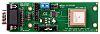 Matrix EB056, UP500 GPS Add On Board E-block