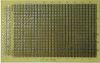 AL201, Double Sided DIN 41612 Matrix Board FR4