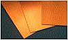 AEB16, Double-Sided Plain Copper Ink Resist Board FR4