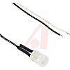 VCC CNX310012X4104 LED Cable, 113.79mm