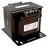 SolaHD 2290 (Instantaneous) VA, 750 (Continuous) VA DIN