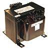 SolaHD 1500VA DIN Rail Mount Transformer, 200 →