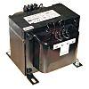SolaHD 1500VA DIN Rail Mount Transformer, 220 →