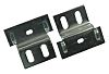 SolaHD Mounting Bracket for use with SDN, SDN-P