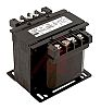 SolaHD 200VA DIN Rail & Panel Mount Transformer,