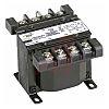 SolaHD 100VA Panel Mount Transformer, 220 → 480V