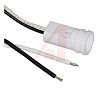 VCC CNX440X024118 Power Cord LED Cable for LED