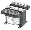 SolaHD 250 (Continuous) VA, 730 (Instantaneous) VA DIN