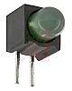 VCC 5380H5, PCB LED Indicator