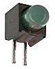 VCC 5380H5-5V, PCB LED Indicator