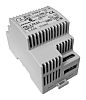 Comatec PSC DIN Rail Power Supply with High