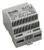 Comatec PSC, DIN Rail Power Supply - 230V