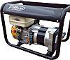 Villiers 2000VA Portable Generator, 110 V, 220 V,