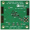 Analog Devices ADA4807-2ARMZ-EBZ, Operational Amplifier