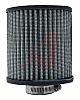 HVAC Air Filter, Blower 120.7 (Dia.) x 146.1in,