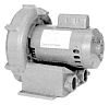 Ametek SPA Centrifugal Fan 308.9 x 292.1 x