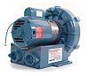 Ametek Regenerative Centrifugal Fan 345.2 x 366.5 x