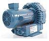 Ametek Regenerative Centrifugal Fan, 140.19m³/h, 575 V ac