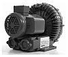 Ametek Regenerative SPA Centrifugal Fan, 130.18m³/h, 115 V