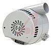 Ametek Centrifugal Fan, 305.82m³/h, 240 V ac ac