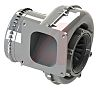 Ametek Centrifugal Fan 221 x 245 x 193mm,