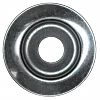 Ohmite 6001E Resistor Mica Washer, 0.75 x 0.5in,