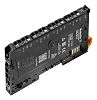 Weidmuller Remote I/O Module - 4 Outputs, 2