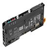 Weidmuller Remote I/O Module 500 (Per Channel) mA,