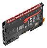 Weidmuller Remote I/O Module 20 (Per Module) A,