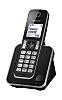 Panasonic KX-TGD310E Cordless Telephone