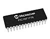 Microchip PIC16F1776-I/SP, 8bit PIC Microcontroller, PIC16F,