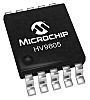 Microchip HV9805MG-G, Constant Current LED Driver 50W 5.5V