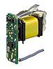 Energy Harvesting Generator Wireless Switch Generator for use
