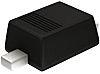 Vishay, 25.6V Zener Diode 500 mW SMT 2-Pin