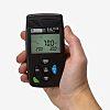 Chauvin Arnoux CA1510 Data Logging Air Quality Monitor,