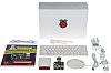 Raspberry Pi Raspberry Pi 3 Model B スタータキット Raspberry Pi 3 Starter Kit